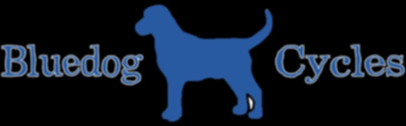 BluedogCyclesHeader3.png