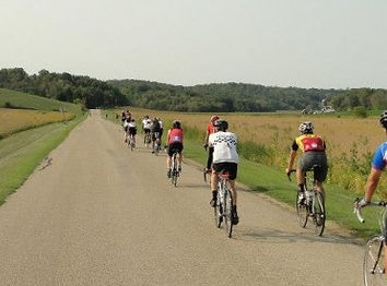 bikeriders_countryside_panoramic.jpeg