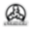 strider-stacked-outline-logo.png