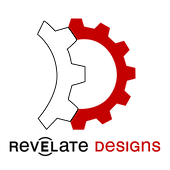 Logo_transparent with text 2018.png