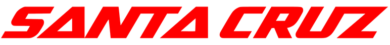 Santa_Cruz_Bicycles_logo.png