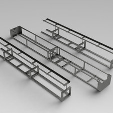 Design and CAD Service