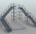 HQ Stairs.JPG