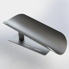 Bespoke Metalwork Products
