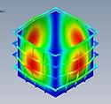 Cubic Water Tank 3.jpg