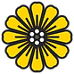 Logo only_new yellow.png