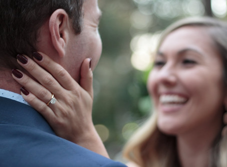 Why video is the best wedding investment you can make