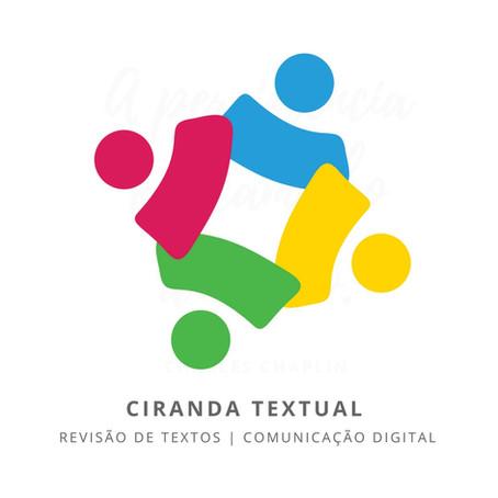 Casaletras e Ciranda Textual fazem parceria