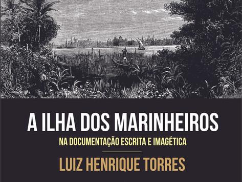 Casaletras apresenta a Editora Guaíba