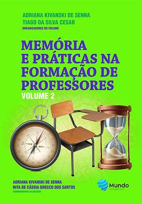 capa vol 2.jpg