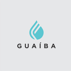 Editora Guaíba