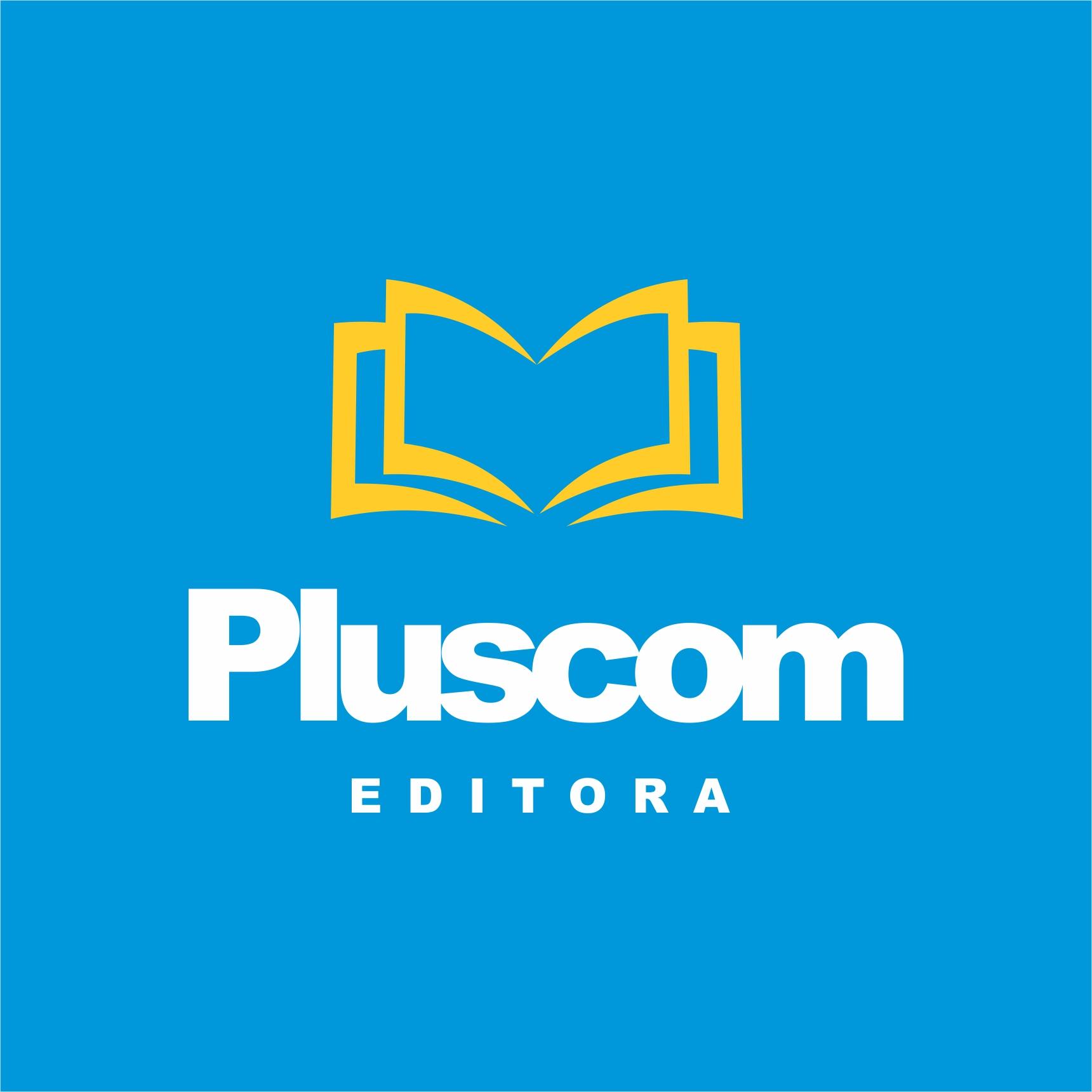Pluscom Editora