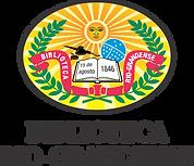 BRASÃO BRG COLORIDO.png