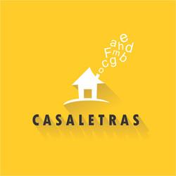 Casaletras
