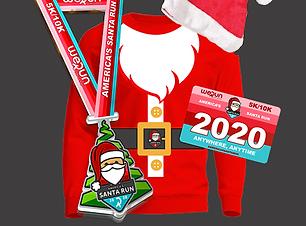 Americas-Santa-Run-Goods_edited.png
