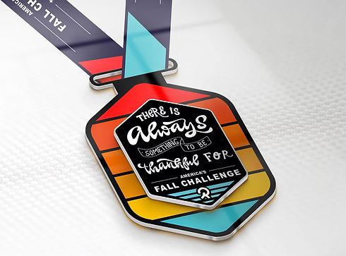 America's-Fall-Challenge-5K-Medal.jpg