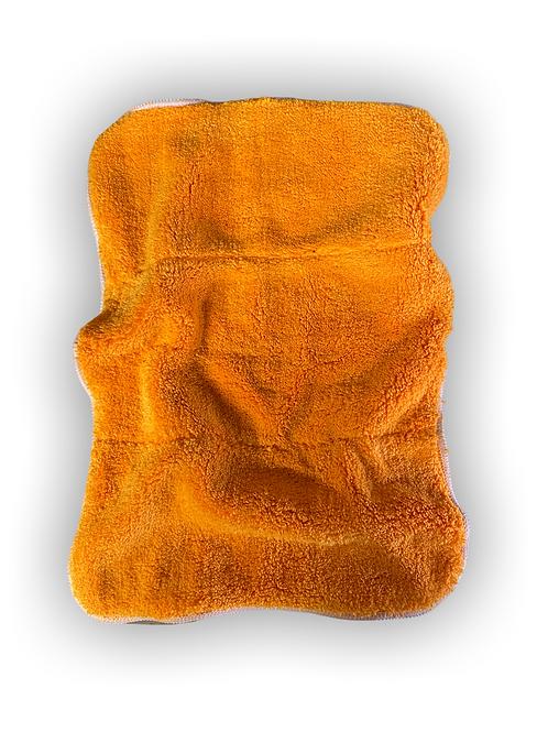 Small Microfibre Towel 1000gsm
