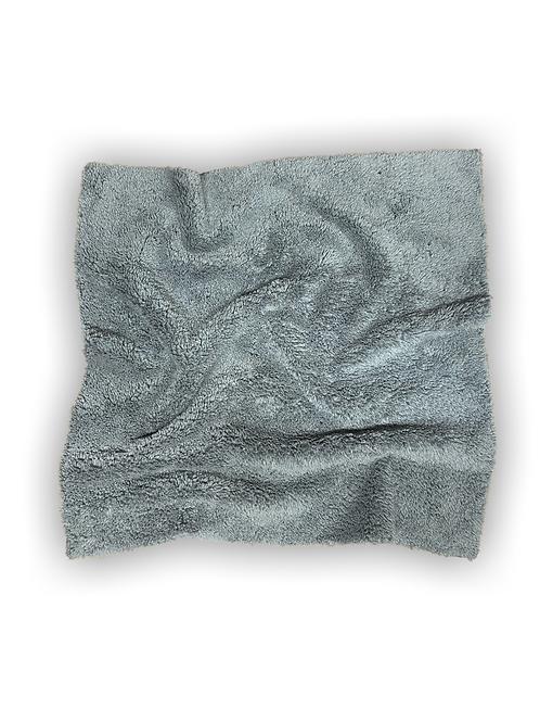 Absorbent Microfibre Cloth