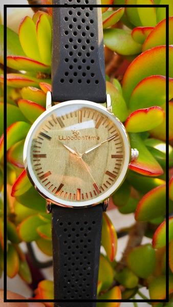 KindGreen Watch
