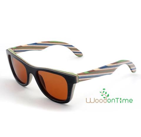 Rainbow sunglasses by Wood On Time 8.jpg