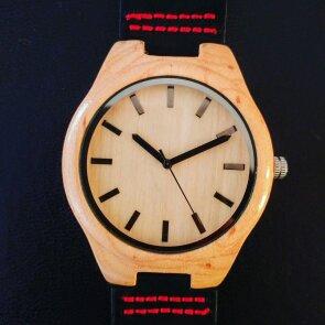 RedThread Watch