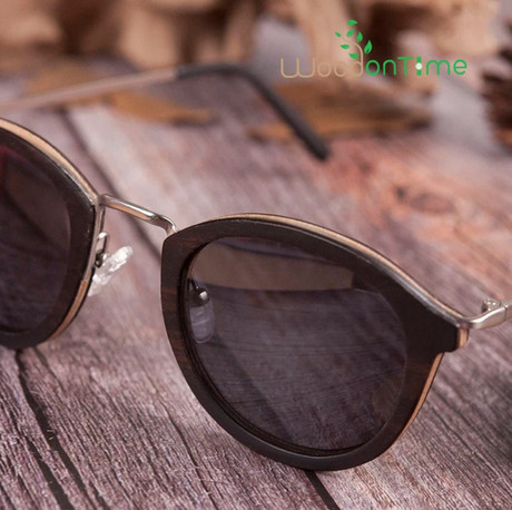 Wooden Sunglasses by Wood On Time 4.jpg