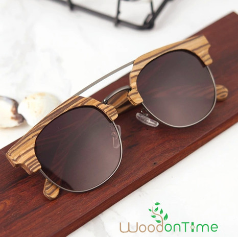 sunglasses by Wood On Time 6.jpg