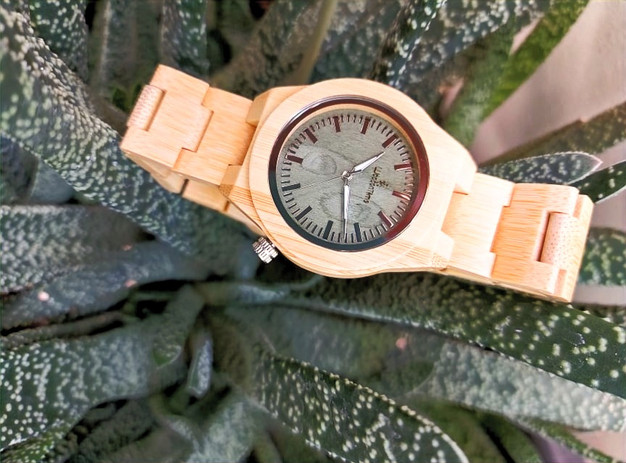 woodontime wooden watches.jpg