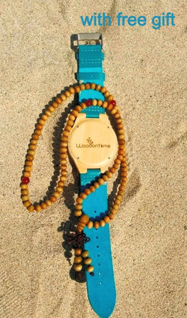 hawaii blue wooden watches and sunglasses by woodontime_edited.jpg