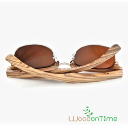 sunglasses by Wood On Time 13