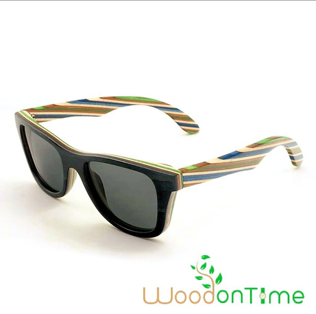 wooden%20watches%20and%20sunglasses%20by%20woodontime_edited.jpg