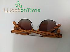 modern vintage wood on time.jpg