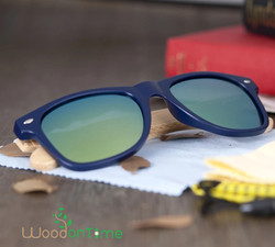 sunglasses by Wood On Time 14