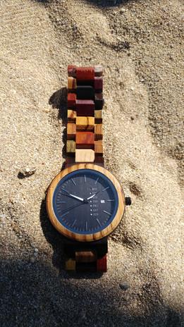 Chromata by Wood On Time.jpg