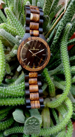 wooden watches and sunglasses by woodontime.com.jpg