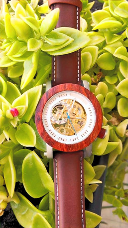timeless by wood on time.jpg