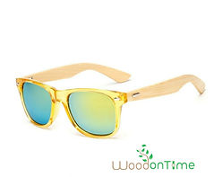 yellow clear wood on time.jpg