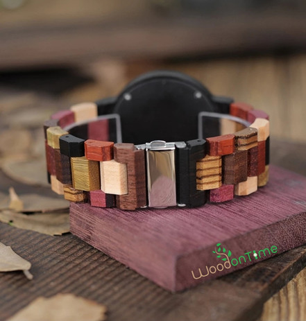 Wooden watches by Wood On Time.jpg