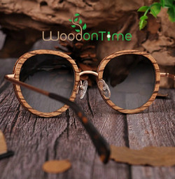 woodontime.com