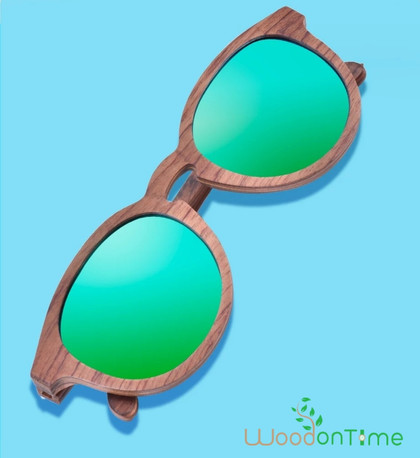 sunglasses by Wood On Time 12.jpg