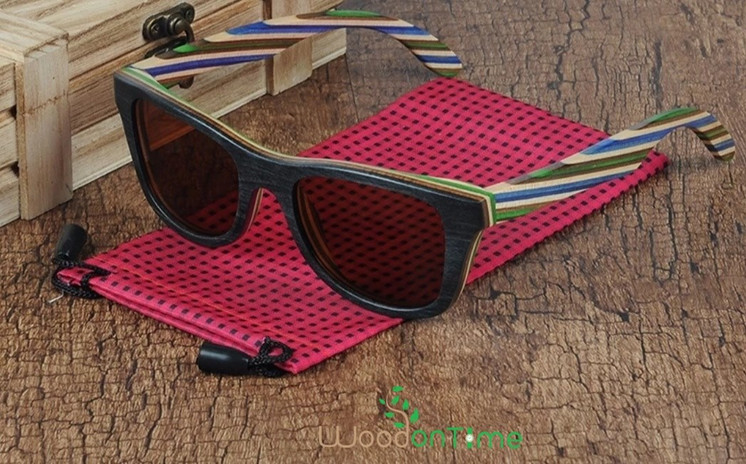 sunglasses by Wood On Time 3.jpg