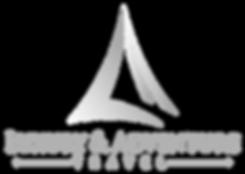 luxury & adventure travel logo
