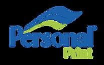 Logo 2 Personal Print.png
