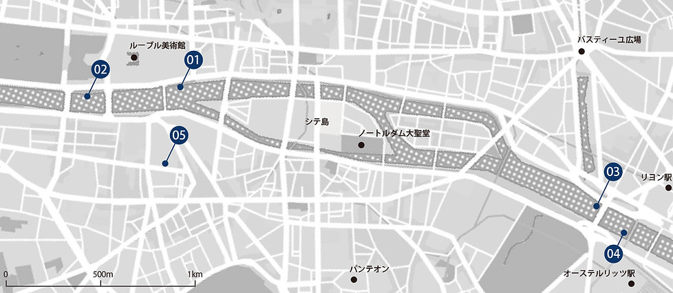 AF map.jpg