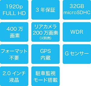 up-k360-360.jpg