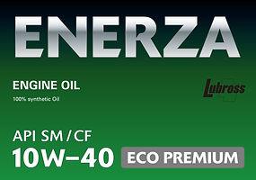 enerza-eco-premium.jpg