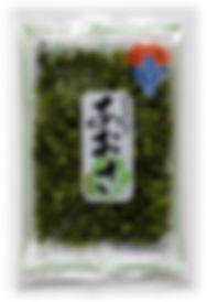 あおさ-25g.jpg