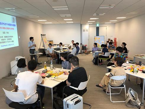 seminar19 IMG_0988.jpg