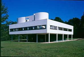 Villa Savoye2.jpg