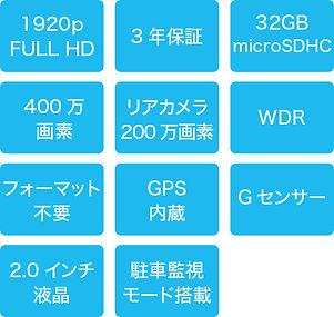 up-k360.jpg
